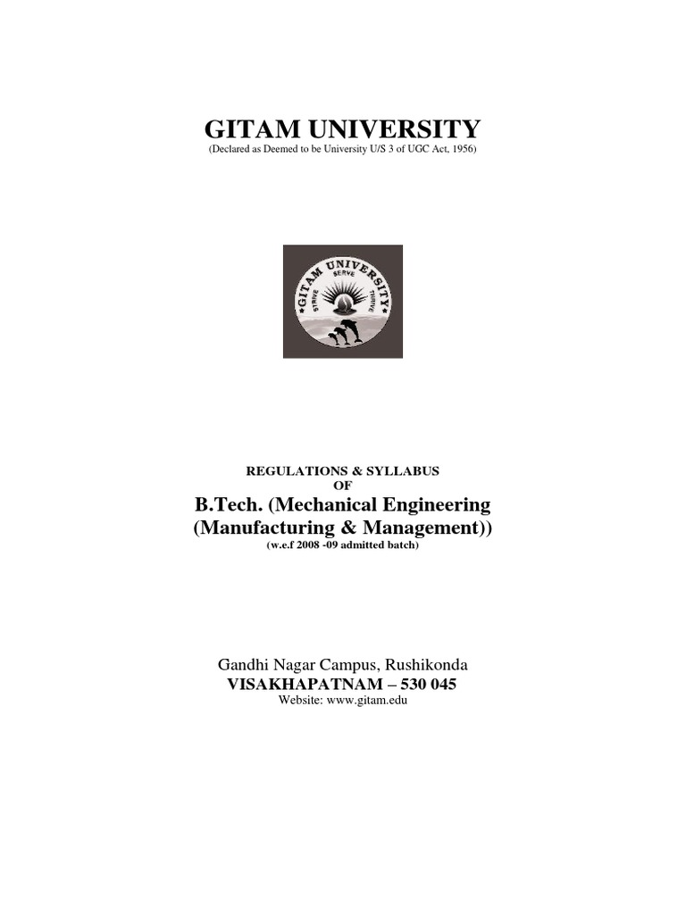Btech mechanical engineering manufacturing management 1 btech mechanical engineering manufacturing management 1 pointer computer programming subroutine fandeluxe Gallery