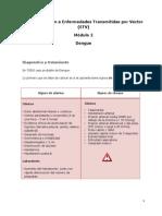 Diagnostico y tratamiento DENGUE.pdf