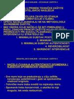 4. graditeljsko nasledje-ocuvanje i zastita ii- izuzetan znacaj.pdf