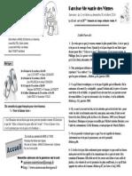 141011-141019.pdf