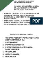 5. graditeljsko nasledje-zidovi i stubovi.pdf