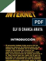 histaria del internet.ppt