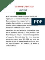 SISTEMAS OPERATIVOS WORD.docx