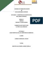 LDJ_Act9.docx