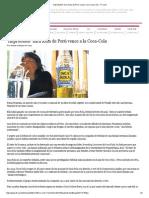 'Improbable' Inca Kola de Perú vence a la Coca-Cola - FT.pdf