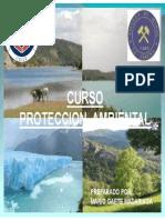 curso prot amb 2.pdf