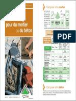 BON DOSAGE DE BETON.pdf