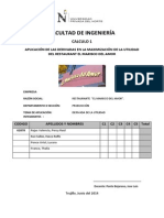 PROYECTO  CÁLCULO 1 (2) (2).docx