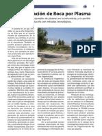 07-13_Fragmentación_plasma.pdf