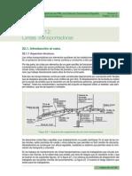 guia PRL capitulos 22 a 25_web.pdf
