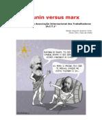 sérgio augusto queiroz norte__bakunin versus marx  – conflito de titãs na associação internacional dos trabalhadores.pdf