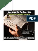 redaccioncitasbiblicas.pdf
