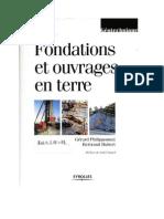 Fondations et ouvrages en terre Philliponat.pdf