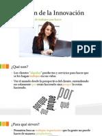 Gestión de la Innovación.pdf