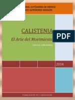 Calistenia.pdf