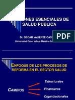 FUNCIONES ESENCIALES DE SALUD PÚBLICA.PPT