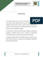 MEDIDAS DE RESUMEN V. CUALITATIVA.docx