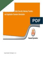 USG 5000 Introduction.pdf