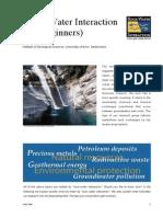 Diamond-2006-Rock-Water-Interaction.pdf