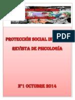 Revista de psicologia N° 1.docx