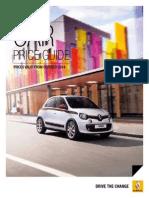 15. Car PG.pdf