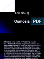 Osmosis 2.ppt