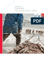 Kingdom of Denmark Strategy for the Arctic 2011– 2020.pdf