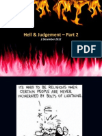 hell pt 2 web