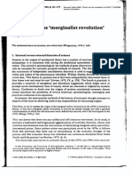Mirowski_Physics_and_the_marginalist_revolution.pdf
