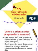 507894_Guia Teórico do ALfabetizador.ppt