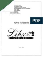 plano de negocio lihx.docx