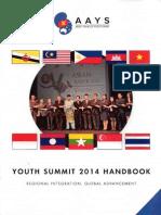 ASEAN-Australia Relations 1974-2014