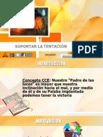 leccion_03_IV_2014.ppt
