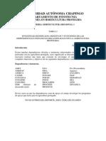 2)  Dependencias.docx