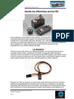 Entendiendo los diferentes servos RC.pdf