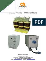 three_phase_transformers.pdf