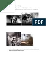 Actividades para el desarrollo de la lectura.docx
