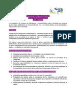SOS Periodismo a nivel Nacional.pdf