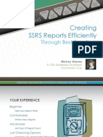 ITDev-Con-Creating-SSRS-Reports-Efficiently-Through-Best-Practices.pdf