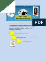 Comunidad Digital Planeta Fatla Nyorka Duran.docx