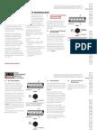 TN4.pdf