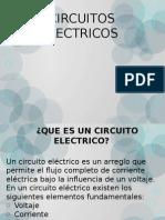 exposicion circuitos electricos.pptx
