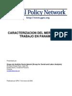 Condiciones del trabajo panama-analysis-es 2005.pdf