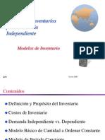 Modelos_de_Inventario-3-.ppt