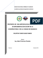 ERP(Wilinton Yunior ABAD RAMOS)V4.docx