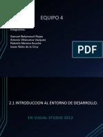 Presentacion Programacion Visual.pptx