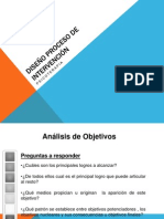 DISEÑO PROCESO DE INTERVENCIÓN.pptx