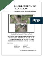 142854337-Perfil-San-Marcos-Trocha-Carrozable-Final.docx