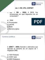 Material - Aula 1.pdf