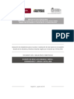 _Lengua_Castellana.pdf